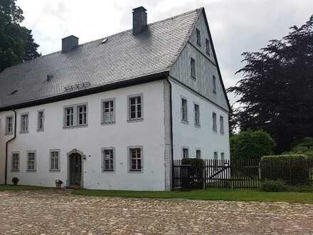 Herrenhof Erla - außergewöhnliches Ambiente für Büro u. Gewerbe