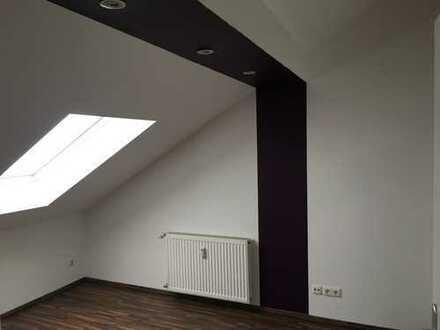 Zimmer in 2er-WG in unmittelbarer Nähe von Gelnhausen