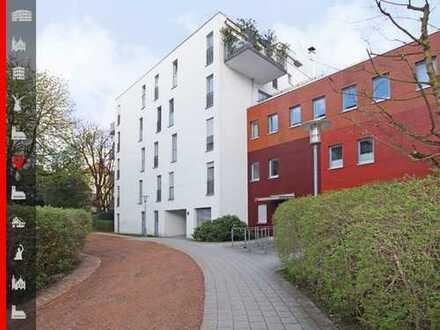 Charmante 4-Zimmer-Wohnung mit Hausflair in direkter Nähe Isarnähe