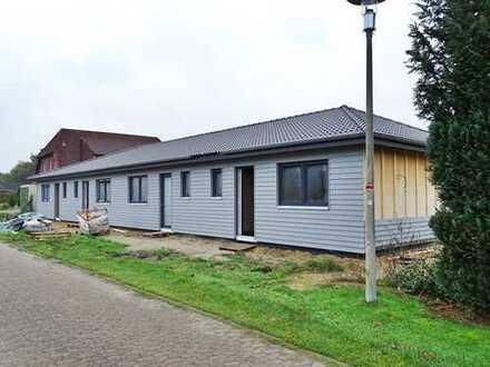 immo-schramm.de: Neubau-Endreihenhaus