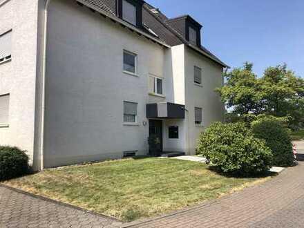 grünes Wohnen zwischen Dortmund und Hagen