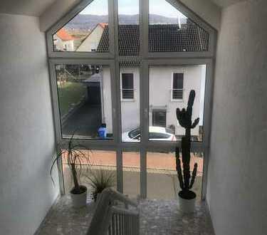 Wunderschöne lichtdurchflutete 2 Zimmer Wohnung in 63584 Gründau-Rothenbergen