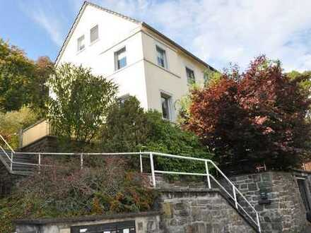Schönes Haus mit sechs Zimmern im Rhein-Lahn-Kreis, Bad Ems - maklerfrei