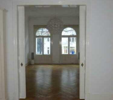 2 Zimmer 50qm in der Papenhuder Straße