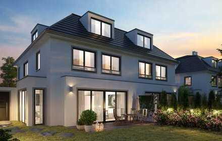 Exklusives Wohnen in München Hadern - Provisionsfrei ohne Käuferprovision