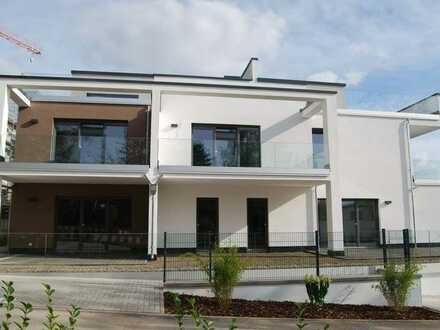 Erstbezug in Nastätten, modernste und hochwertige Ausstattung a. f. Senioren 65 m²,