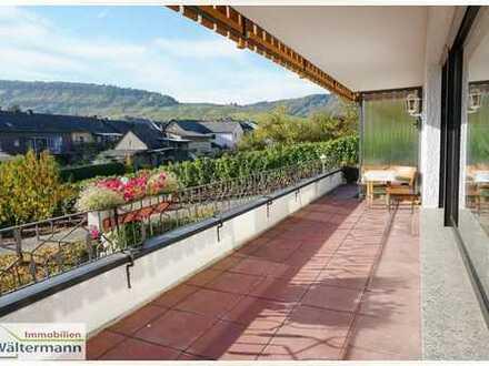 ::. Gästehaus mit vielen Möglichkeiten in besonderer Lage .::