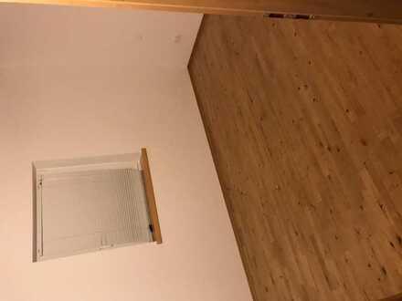Zimmer in ruhiger Lage Lage zu vergeben