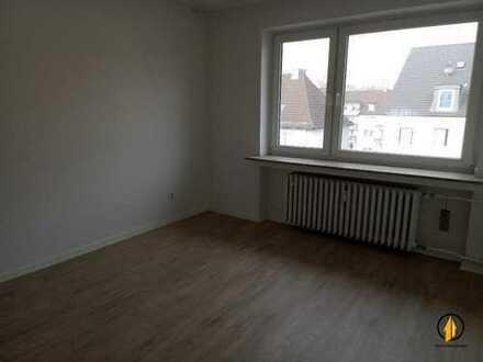 ⭐Frisch renovierte Wohnung in der 3. Etage mit Balkon