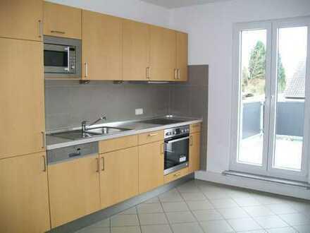 3-Zimmer-Wohnung in Neuss-Augustinusviertel