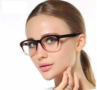 Optiker Fachgeschäft in zentraler Lage