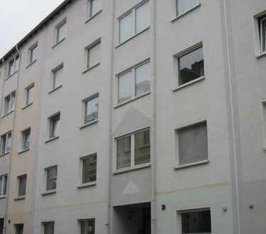 Schöne Wohnung im Unionsviertel in Westparknähe!