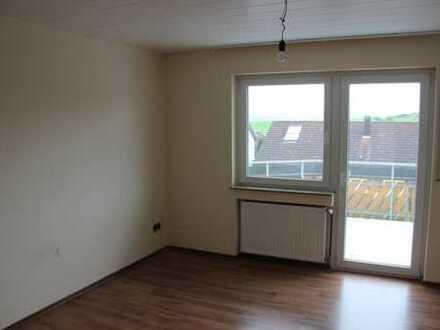 Helle und schöne 3 Zimmer-Wohnung