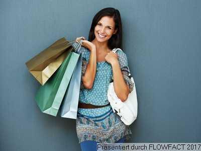 Verkaufen in der Shoppingmeile! BEATE PROTZE IMMOBILIEN