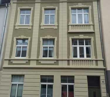 schöne 3 Zimmer Wohnung in Köln Lindenthal