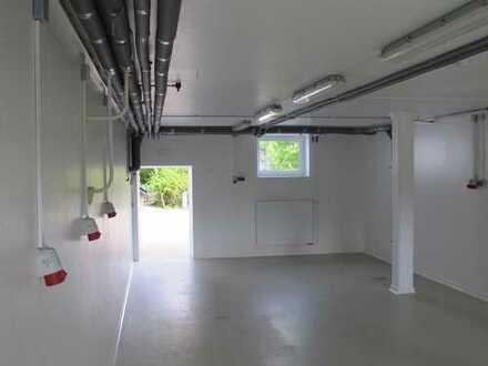 285 m² Nähe Haag i. Obb
