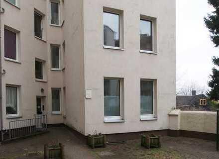 Helle ruhige 3-Zimmer Wohnung Nähe Stadtpark