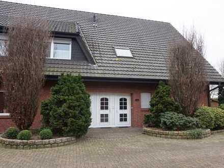 670 €, 113 m², 3,5 Zimmer