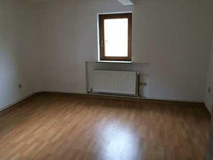 Neuwertige, schöne und helle 6-Zimmer-Wohnung in Sinsheim-Hoffenheim