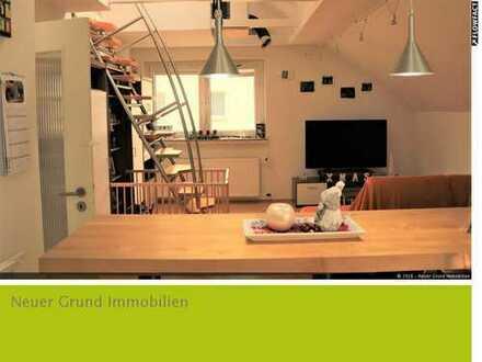 +++Köln-Wahnheide: Familienfreundliche 4 Zimmer auf ca. 78 m²! +++