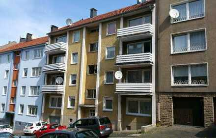 ***Zwei Eigentumswohnungen in Hagen zu verkaufen***