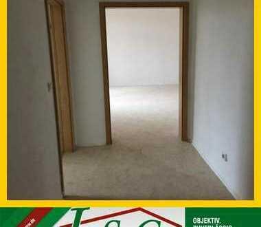 2-Raum Wohnung auf der Bahnhofstraße - AB 01.02.2020 frei