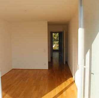 Bild_Ihre neue 3-Zimmer Wohnung mit Balkon