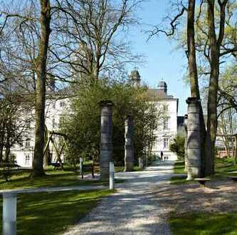 36qm- 2-Zimmer - EXKLUSIVES WOHNEN, INDIVIDUELLER SERVICE in Bensberg