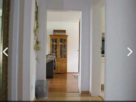 Schöne drei Zimmer Wohnung in Dortmund, Aplerbeck