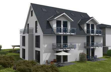 Schönes 4 Familien Haus in (Kreis), Göppingen