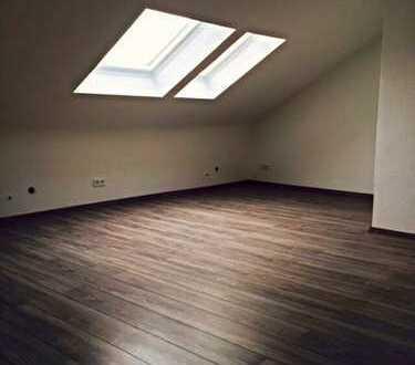 Sanierte 2-Zimmerwohnung in ruhiger Wiesbadener Vorortlage!