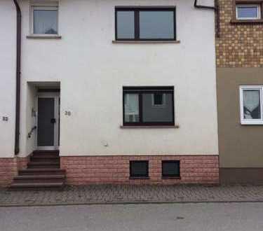 Haus/Reihenhaus von Privat in Contwig