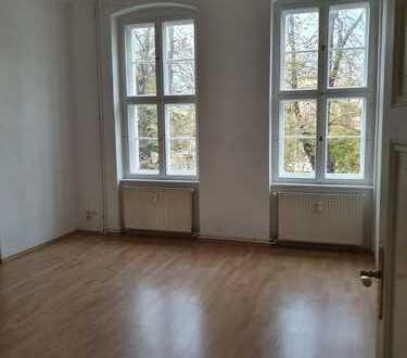 """!! """"AM JÄGERTOR"""" IM POTSDAMER ZENTRUM 2 Zimmer Wohnung mit Balkon !!"""