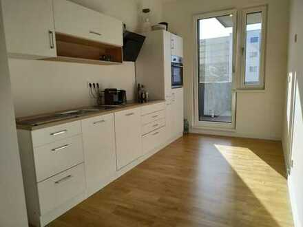 BEAUTIFUL NEW FLAT - 3 months room in new flat in Mitte