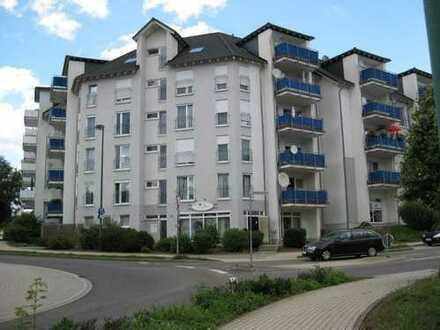 Modern und günstig: 4-Zi.-Wohnung am Schwalbenohl