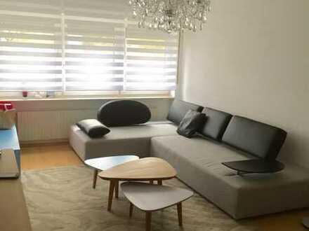 2 ZKB Wohnung mit Kellerraum und Gartennutzung in Pirmasens ( Anfragen nur per Mail!!! )