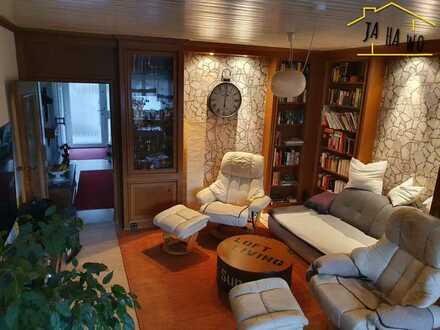 3 ZKB Wohnung in Bad Herrenalb