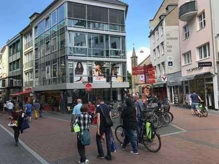 *Bonn- City* Büroräume in der Innenstadtlage!