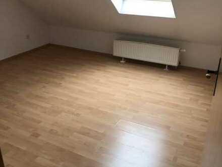 Attraktive 5-Zimmer-Maisonette-Wohnung zur Miete in Mannheim