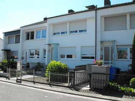 Exzellentes Einfamilienhaus in bester Wohnlage von Freinsheim sucht neuen Mieter!