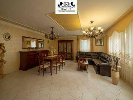 495.000 €, 144 m², 5 Zimmer