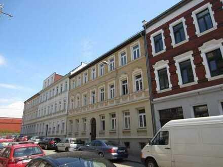 3-RW * ruhige Seitenstraße * nahe DHL/Porsche* toller Schnitt