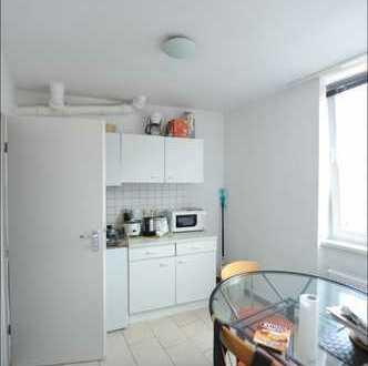 elvirA! Schwabing, Paketverkauf, 16 x 1-Zimmer-Appartements zur Kapitalanlage, vermietet!