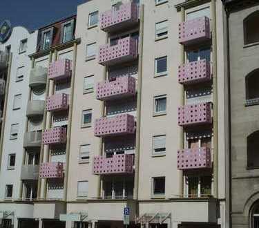 exklusive 2 Raum Wohnung in Elbnähe