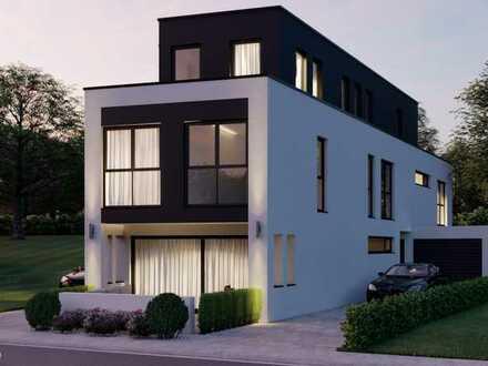 Traumhafte Eigentumswohnung in Dortmund-Berghofen TERMINE AB SOFORT VIA VIDEOKONFERENZ o. TELEFON