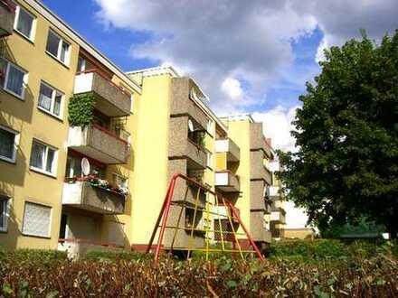 Schöne 2ZKB Wohnung Junglasstraße 35 in Höhr-Grenzhausen 109.07