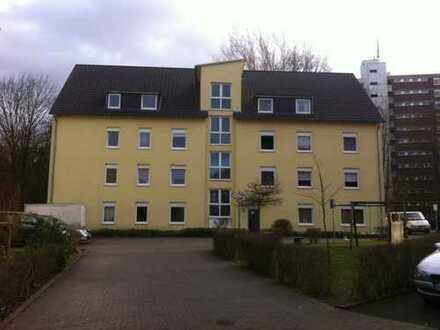 4,5 Zimmer Wohnung am Park mit Balkon