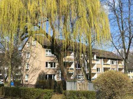 Ruhig wohnen im Essener Süd-Osten nahe der Ruhr und des Stadtgarten