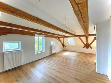 Liebevoll Renoviertes Bauernhaus Anfang 17. Jahrhundert