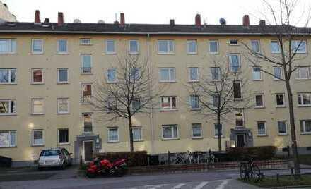 Kapitalanlage in Darmstadt (Martinsviertel)